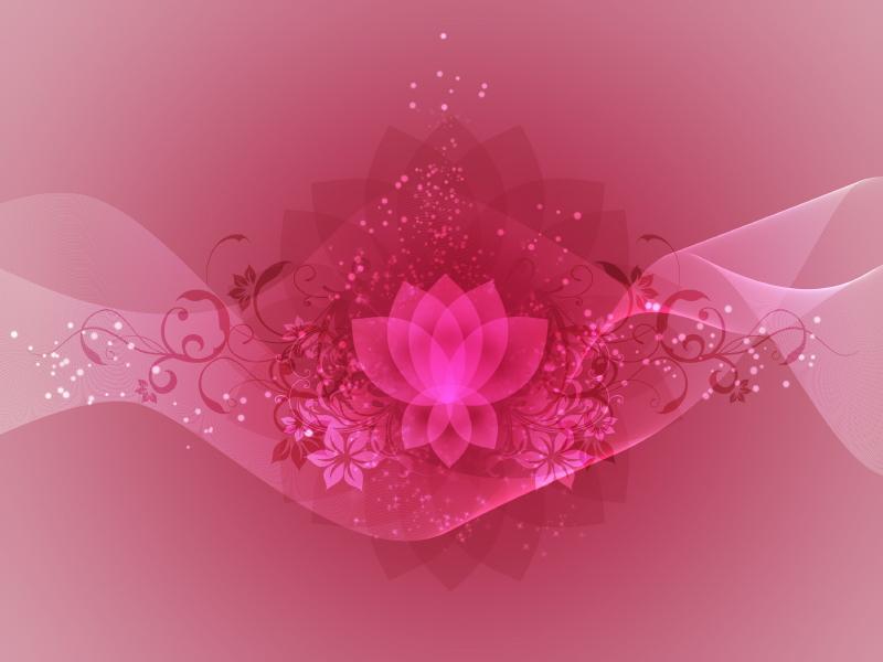 meditation_1_3_1
