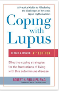 Coping with Lupus by Robert H. Phillips